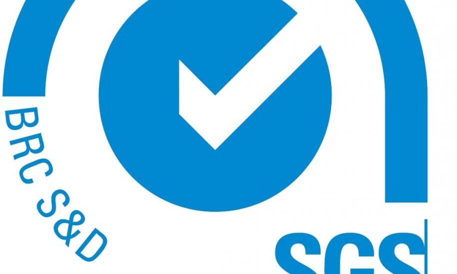 BRC-ISO-logo-915x1024