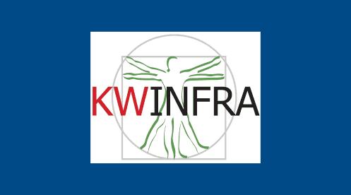 Kwinfra