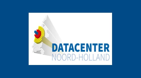 datacenter noord holland